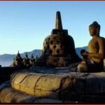 candi borobudur 150x150 Misteri Pembuatan Candi Borobudur