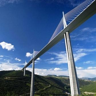 ml 8 Jembatan di Atas Awan