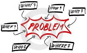 Kompetensi Problem Solving, Solusi Kompleksitas Proyek Konstruksi.