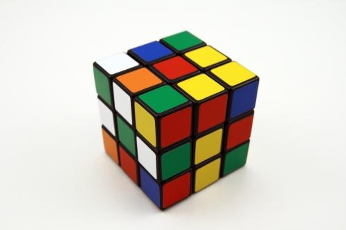 Penyelesaian Masalah Rumit Di Proyek | Manajemen Proyek ...