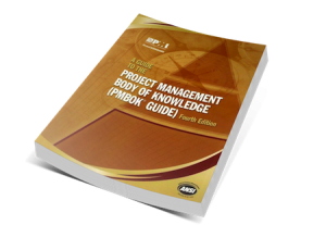 Project Management Book Of Knowledge 5th Edition
